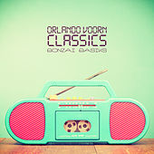 Orlando Voorn - Classics by Various Artists