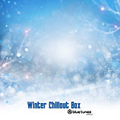 Winter Chillout Box by Various Artists
