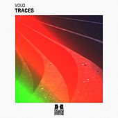 Traces - Single by Il Volo