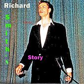 Richard Smith's Story by Richard Smith