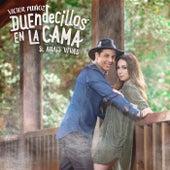 Duendecillos en la Cama by Victor Muñoz