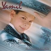 Mi Primera Ilusión by Yamil