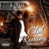 Club Rocking by Duckhunter