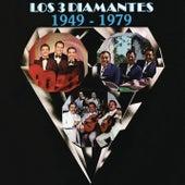 1949 - 1979 by Los Tres Diamantes
