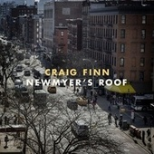 Newmyer's Roof EP by Craig Finn
