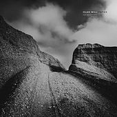 Paths von Olan Mill