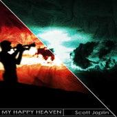 My Happy Heaven (Remastered) von Scott Joplin