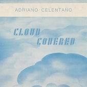 Cloud Covered von Adriano Celentano