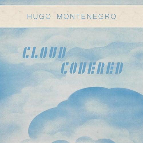 Cloud Covered von Hugo Montenegro