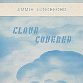 Cloud Covered von Jimmie Lunceford