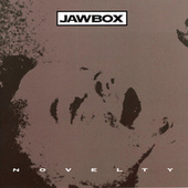 Novelty by Jawbox