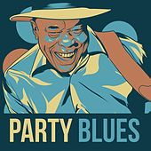 Party Blues von Various Artists