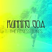 Running Goa: The Fitness Tunes by Various Artists