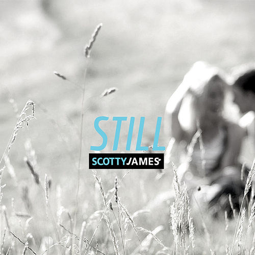 Still by Scotty James