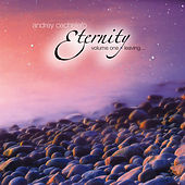 Eternity, Vol. 1 - Leaving... by Andrey Cechelero