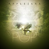 805 P.O.P. by Applejaxx