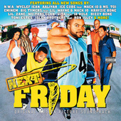 Next Friday by Various Artists