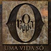 Uma Vida Só by O Rappa