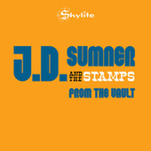 From the Vault by J.D. Sumner and the Stamps