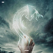 Reincarnation (The Remix EP) by Crypsis