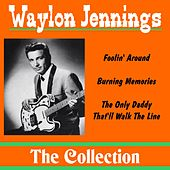 Waylon Jennings: The Collection von Waylon Jennings