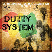 Dutty System by Various Artists