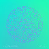 Subtract by Wildlife Control