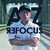 Refocus by AZ