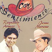 Con Sentimiento by Various Artists