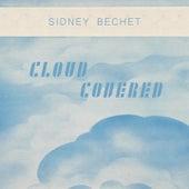 Cloud Covered von Sidney Bechet