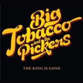 Freightliner Full of Sins by Big Tobacco