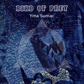 Bird Of Prey by Yma Sumac