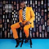 Bottles by Abiah