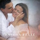 A Mi Esposa Feliz by David Lugo