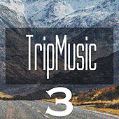 Tripmusic 3 by Various Artists
