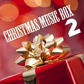 Christmas Music Box 2 by Various Artists