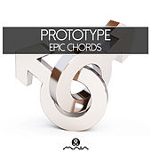 Epic Chords by Various Artists