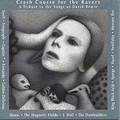 Crash Course For The Ravers: A Tribute To The Songs Of David Bowie von Various Artists