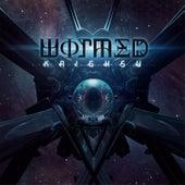 Krighsu by Wormed