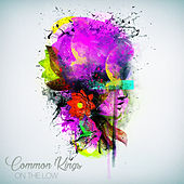 On the Low by The Common Kings