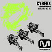 Temperamento by Cyberx