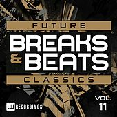 Future Breaks & Beats Classics, Vol. 11 - EP by Various Artists