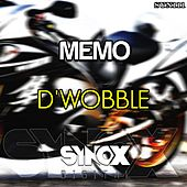 D'Wobble by Memo