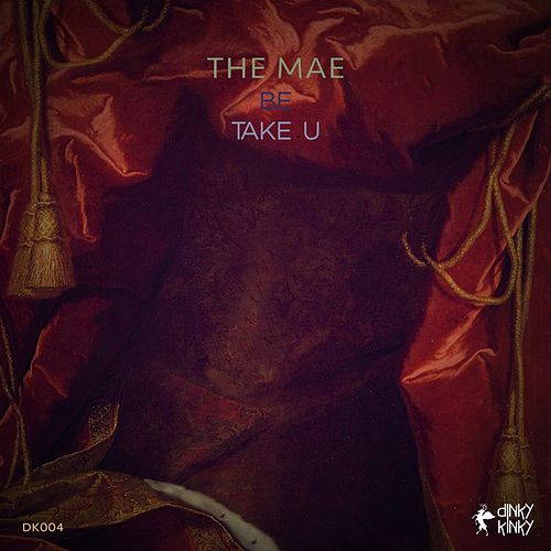 Be - Single by Mae