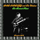 The Record Plant, Sausalito, Ca. October 31st, 1973 (Remastered) [Live on Fm Broadcasting) von Bob Marley