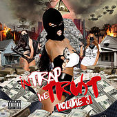 In Trap We Trust, Vol. 3 by Various Artists