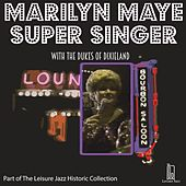 Super Singer - Live in New Orleans by Various Artists