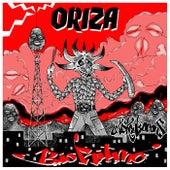 Oriza by Bio Ritmo