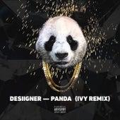 Panda (IVY Remix) by Ivy