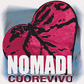 Cuore Vivo by Nomadi